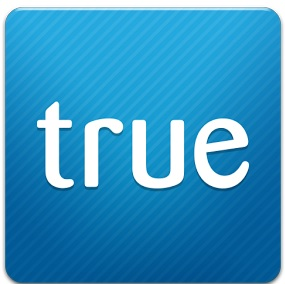 Truecaller-for-PC-Free-Download