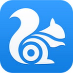 Easy Download UC Browser Free for Android, Java, Symbian Mobile: UC BROWSER 12.0 DOWNLOAD