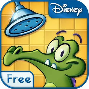 Wheres-My-Water-for-PC-Download