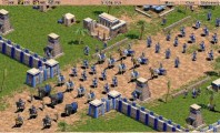 Age of Empires for PC and Android APK Free Download: Age Of Empires For Pc