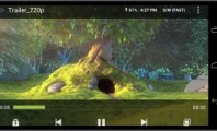 Best Media Player Video and Music Player for Android : Best Media Player For Android 300x170
