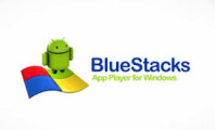 Free Download Bluestacks for Windows 7/8 : Bluestacks Offline Installer