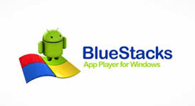 Free Download Bluestacks for Windows 7/8: Bluestacks Offline Installer