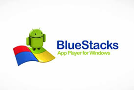 bluestacks-offline-installer
