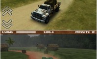 5 Awesome Free Racing Games for Android : Dirt Road Racing 3D