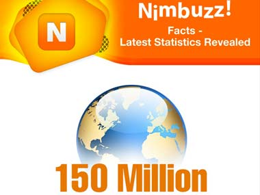 download-nimbuzz-for-pc