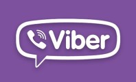 Download Viber 3.1 APK Free for Android (Latest) : Download Viber Apk Android