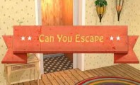 Best 5 Recommended Games Puzzle on Android : Escape1