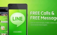 Line for Computer or PC Download Free (Mac, Windows) : Free Download Line On Pc