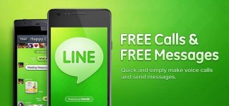Line for Computer or PC Download Free (Mac, Windows): Free Download Line On Pc