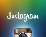 Easy Download Instagram 4.1 APK for Android & IPA for iOS : Instagram Apk Ipa