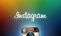 Easy Download Instagram 4.1 APK for Android & IPA for iOS: Instagram Apk Ipa