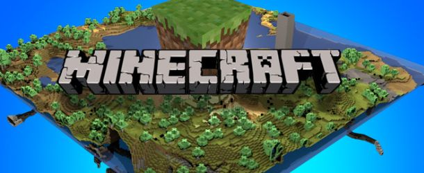 minecraft free download for pc