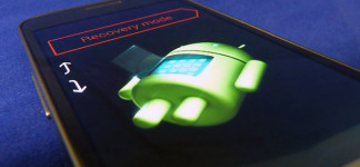 5 Excellent Root Apps Ever: Root Fastboot Recovery Galaxy Nexus