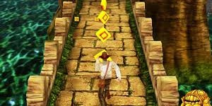 Temple Run Cheats Android: Unlimited Hint, Tips & Coins: Temple Run Cheats Android