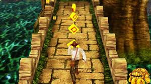 temple-run-cheats-android