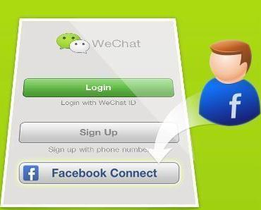 wechat-for-android