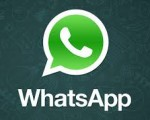 Free Download WhatsApp 2.11.12 APK Android & IPA for iPhone : Whatsapp Apk Android Download
