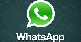 Free Download WhatsApp 2.11.12 APK Android & IPA for iPhone: Whatsapp Apk Android Download