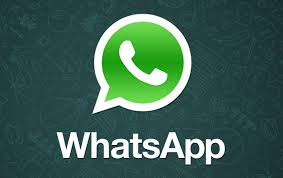 whatsapp-apk-android-download