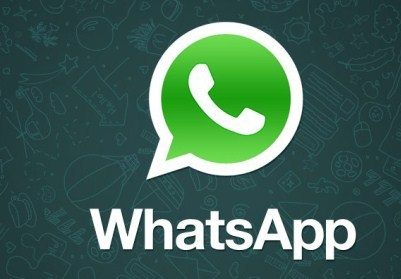 free whatsapp for android apk