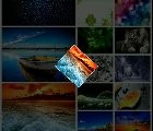 Photo Gallery (Fish BOWL Beta) = Get A Different Picture of Yours : 396695 140x249