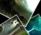 Photo Gallery (Fish BOWL Beta) = Get A Different Picture of Yours : 396700 140x249