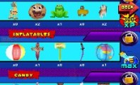 Prize Claw – Fun Games Fairground : 398215 233x140