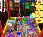Prize Claw – Fun Games Fairground : 398216 140x233
