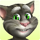 Free Talking Tom Cat 2 – Return of the Cat: 4055166 1379716030500 80x80