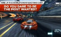Need for SpeedTM Most Wanted Install : 411063 248x140