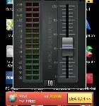 Music Volume EQ App: 412975 140x248
