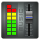 Music Volume EQ App : 5043082 1374548514640 80x80