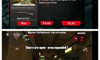 5 Free Zombie Applications for Your Brains : DeadTriggerCollage