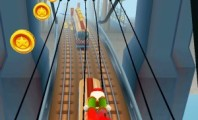 Awesome Games Inspired by Temple Run for Android : Screenshot_2013 01 23 16 11 34