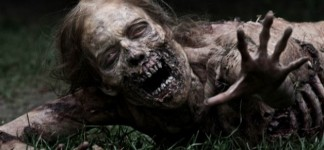 5 Free Zombie Applications for Your Brains: TheWalkingDead