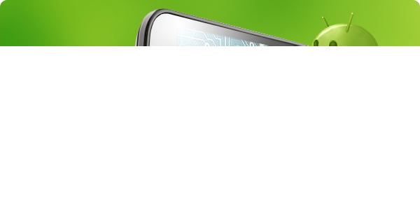 android-nuts-and-bolts-android-for-beginners