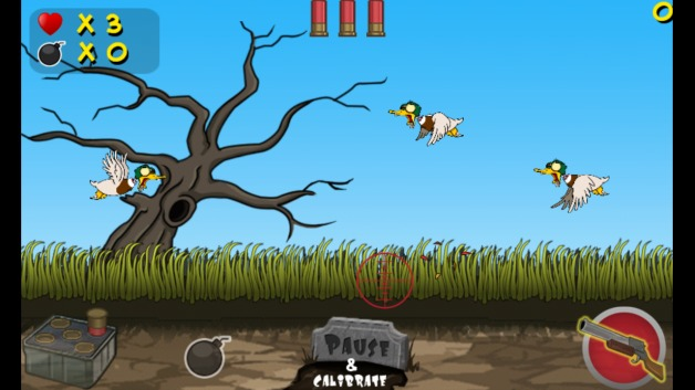 androidpit-zombie-duck-hunter-2