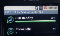 Android Battery Saver: Incredible Tips to Increase Your Battery Life : Batterylife (600 X 457)