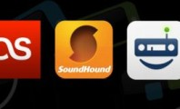Five Excellent Radio Apps for Android : Best Radio Apps Header