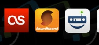 Five Excellent Radio Apps for Android: Best Radio Apps Header