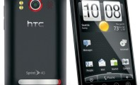 10 Popular Android Devices In US that Could Make You Shocked : Evo Fourg