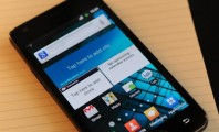 10 Popular Android Devices In US that Could Make You Shocked : Galaxy S Ii Hands On