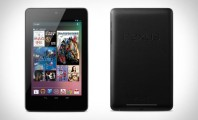 10 Popular Android Devices In US that Could Make You Shocked : Google Nexus 7