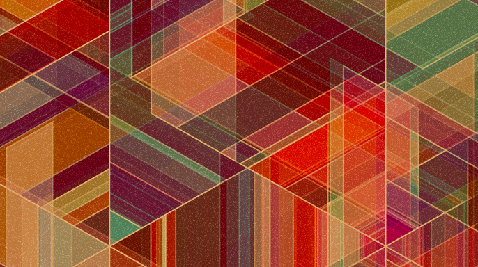 iphone wallpaper for android hd