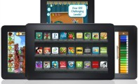 10 Popular Android Devices In US that Could Make You Shocked : Kindlefiremorek