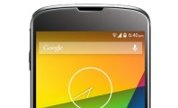 Android 4.4 KitKat for Nexus 4: Download Links : Lg Nexus 4 Kitkat