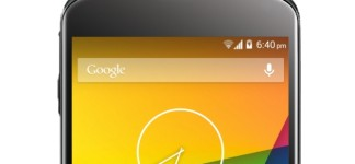 Android 4.4 KitKat for Nexus 4: Download Links: Lg Nexus 4 Kitkat