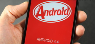 Official Android 4.4 KitKat Factory Images for Nexus: Nexus 5 Android 4 4 Kitkat Logo 01