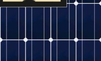 Solar Charger: Android Apps Scam Review : Solar Charger